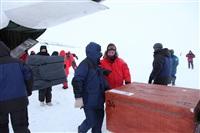 Репортаж с Северного Полюса, Фото: 17