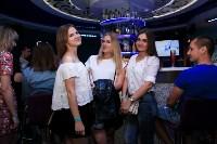 Концерт рэпера Кравца в клубе «Облака», Фото: 8