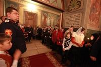 Рождественские богослужения, Фото: 40