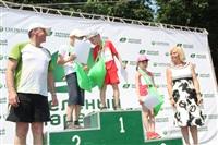 «Зеленый марафон». 7 июня 2014, Фото: 33
