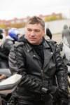 Закрытие мотосезона в Новомосковске-2014, Фото: 114
