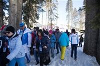 Олимпиада-2014 в Сочи. Фото Светланы Колосковой, Фото: 11