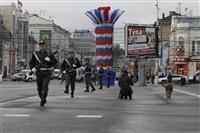 День полиции. 8 ноября 2013 год, Фото: 54