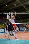 Волейбольный матч Тула - Волейбол, Фото: 32