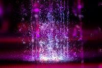 Шоу фонтанов «13 месяцев»: успей увидеть уникальную программу в Тульском цирке, Фото: 18