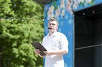 Фестиваль дворовых игр, Фото: 50