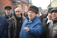 Спецоперация в Плеханово 17 марта 2016 года, Фото: 157