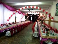 Выбираем уютное кафе или ресторан для свадьбы, Фото: 3