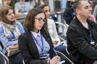 Экскурсия студентов тульских вузов в Tele2, Фото: 17