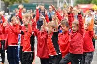"Детский праздник ""Арсенала"", Фото: 5"