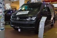 Сэкономь с «Кайзеравто» на новом Volkswagen  уже сейчас!, Фото: 15