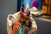 Премьера «Игры престолов» в Туле, Фото: 1
