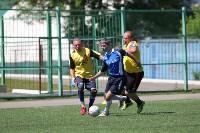 Турниров по футболу среди журналистов 2015, Фото: 2