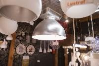 Магазин Lustrof, Фото: 12