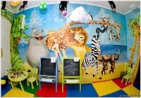 Детские центры Тулы: развиваем малыша, Фото: 12