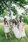 Где в Туле отпраздновать свадьбу, выпускной или юбилей, Фото: 2