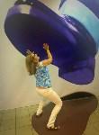 Реалити-квесты и другие новые развлечения в Туле, Фото: 4