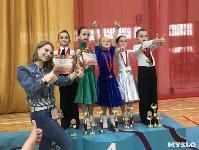 Спортивные кружки и школы танцев: куда отдать ребенка?, Фото: 25
