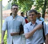 Блогеры в кремле, Фото: 26