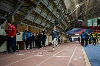 Юные туляки готовятся к легкоатлетическим соревнованиям «Шиповка юных», Фото: 33