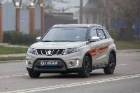 Suzuki Vitara, Фото: 14