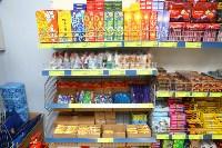 Где купить фейерверк к Новому году, Фото: 11