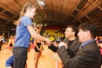 Первенство Тульской области по лёгкой атлетике., Фото: 74