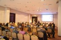 Форум финских компаний в Туле, Фото: 9