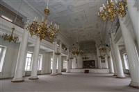Дом дворянского собрания. Март 2014, Фото: 1