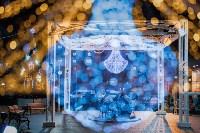 Как украсили Тулу к Новому году, Фото: 35