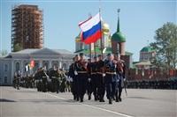 День Победы в Туле, Фото: 59
