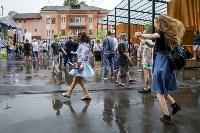 «Битва за «Нашествие»: «Васильков & коты» представят Тулу на фестивале, Фото: 74