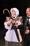 Цирк «Вива, Зорро!» в Туле , Фото: 5