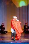 В Туле показали шоу восточных танцев, Фото: 73