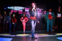 Алина Чилачава представит Тулу на шоу «Топ-модель по-детски», Фото: 40