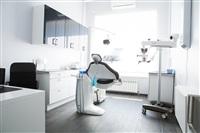 Smile Spa, клиника эстетической и функциональной стоматологии, Фото: 1