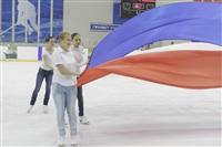 Международный детский хоккейный турнир. 15 мая 2014, Фото: 101