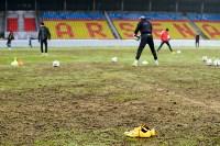 """Открытая тренировка """"Арсенала"""" 1.03.2015, Фото: 9"""