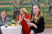 «Ринвестбанк» провел Благотворительный вечер в помощь детям домов-интернатов в Рязани, Фото: 19