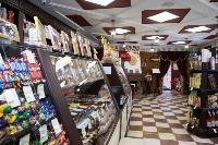 Магазин «Тульские пряники»: Всё в одном месте!, Фото: 13