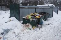 Многодетная семья живет в аварийном бараке, Фото: 35