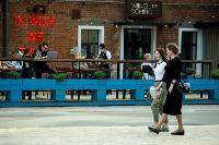 В Туле открылись летние веранды, Фото: 33
