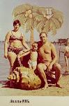 50 лет счастья семьи Полетаевых, Фото: 15