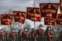 Репетиция парада Победы в Туле, Фото: 74