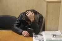 """Рейд """"Нетрезвый водитель"""". Ясногорск, Фото: 9"""
