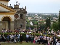 Чемпионат по стрельбе в Италии, Фото: 6