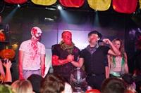 Хэллоуин в «Премьере», Фото: 85