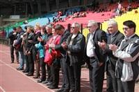 Мемориал заслуженных тренеров России и первенство Тульской области, Фото: 2