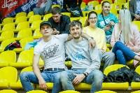 """Тулица""-""Приморочка"": матч за бронзу, Фото: 40"