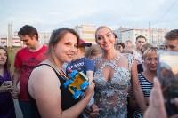 Анастасия Волочкова в Туле, Фото: 17